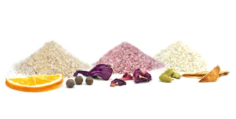 te-tocnic-cocteleria-spiced-sea-salt-sales