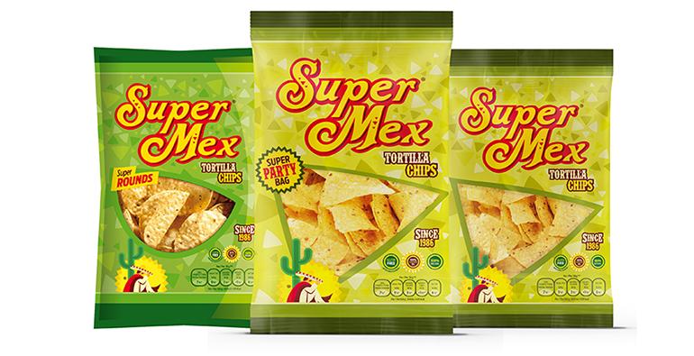supermex-tortilla-chips-sin-gluten-sal