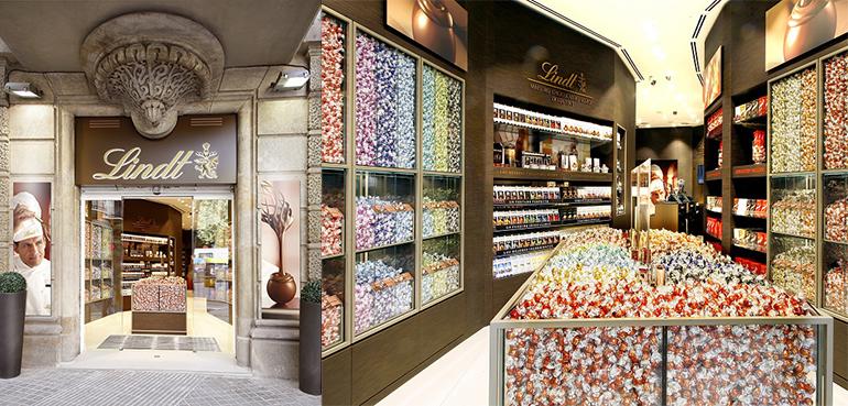 lindt-tienda-chocolate-peninsula-aniversario-chocolate