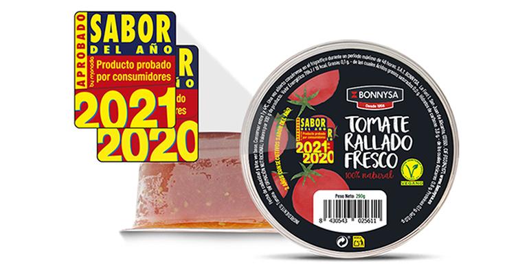 tomate-rallado-bonnysa-sabor-ano-consumidores