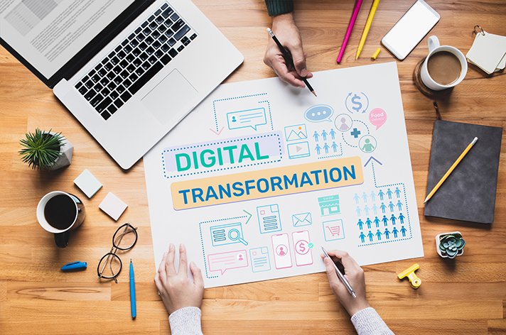 transformacion-digital-comercio-garand-consulting