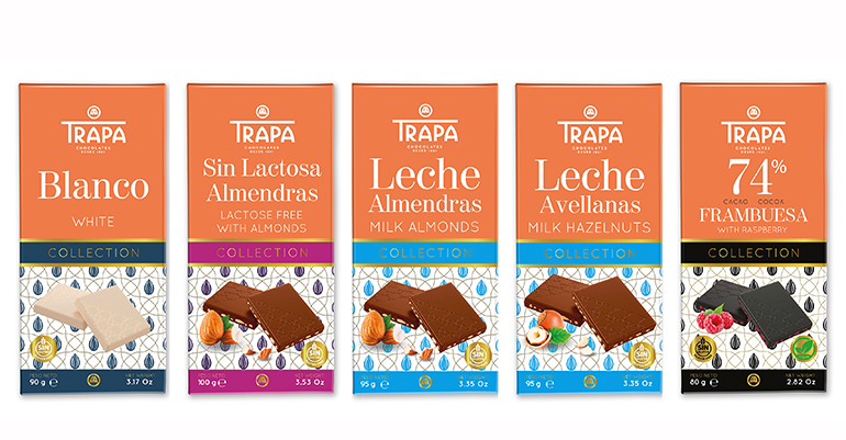 trapa-chocolates-collection-tabletas