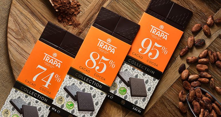 trapa-collection-tabletas-chocolates-porcentajes