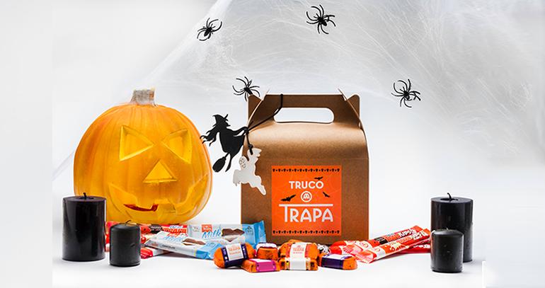 trapa-halloween-bombones