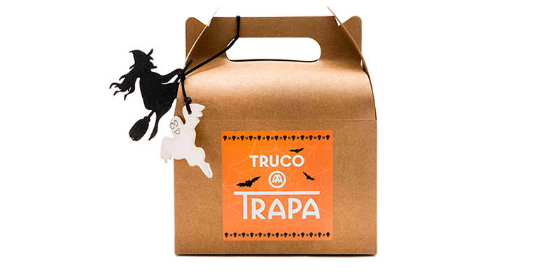 trapa-caja-hallloween-bombones