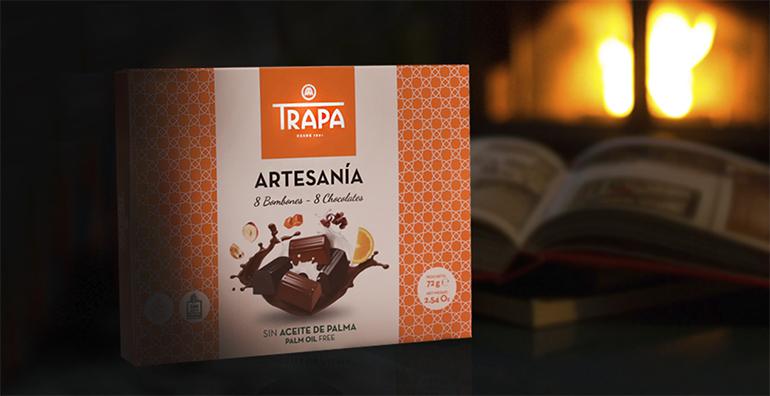 trapa-bombones-artesania-estuche-navidad