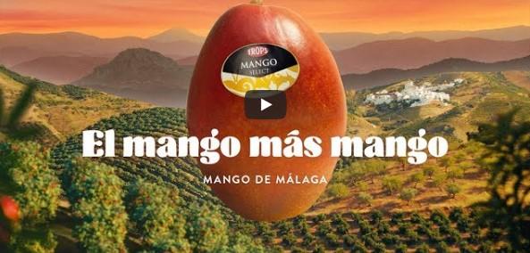 trops-mango-malaga-premio-anuncio