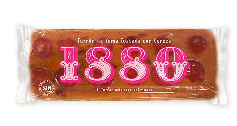 turron-yema-tostada-cereza-1880-retailactual