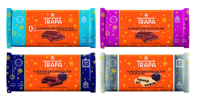 trapa-turrones-chocolate-sin-crujiente
