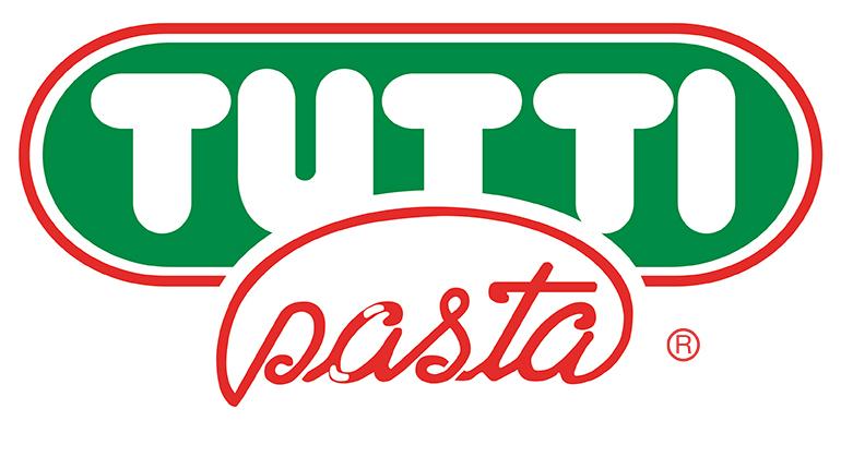 tutti-pasta-donacion-alimentos