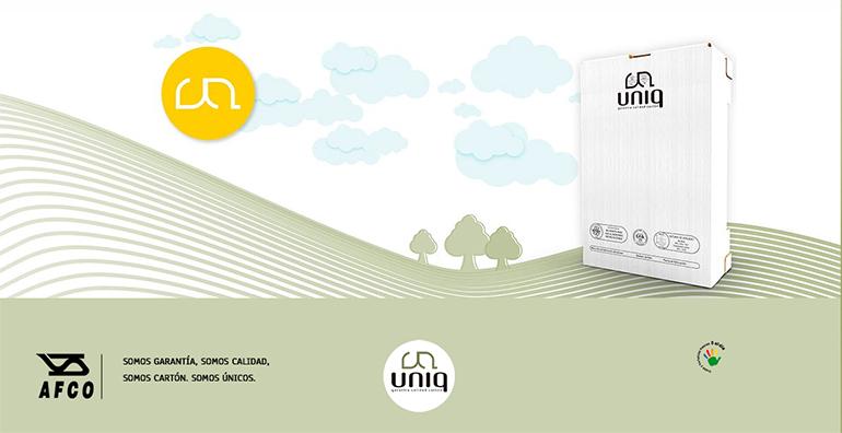 uniq-afco-envases-dura-incorporacion-alicante