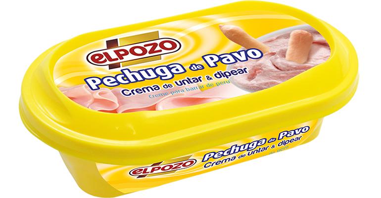 untable-ElPozo-pechuga-pavo