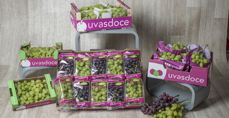 uvas-doce-nochevieja