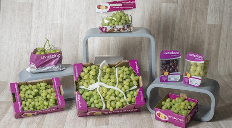 uvasdoce-fruit-attraction