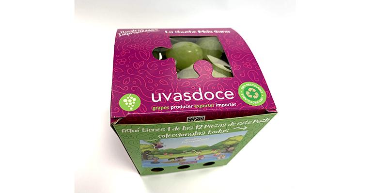 uvasdoce-uva-blanca-envasada-retailactual