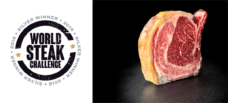 vacum-premio-entrecot-world-steak