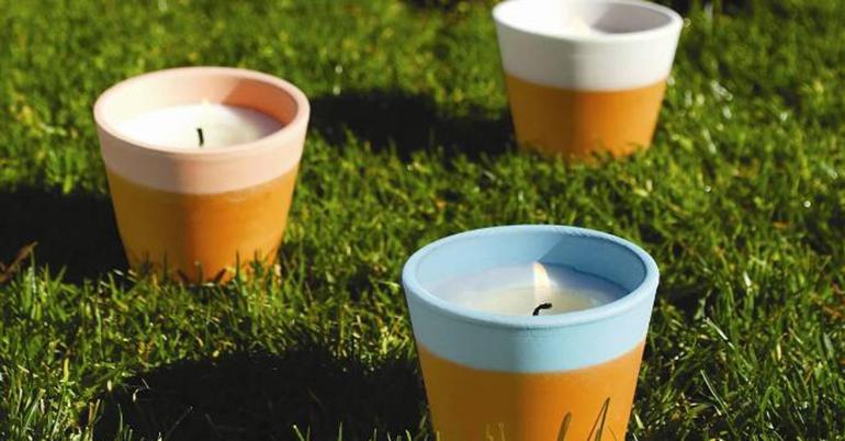 velas-insecticida-jardin-roura