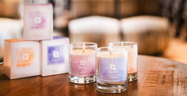 bodegas-verum-velas-aromaterapia
