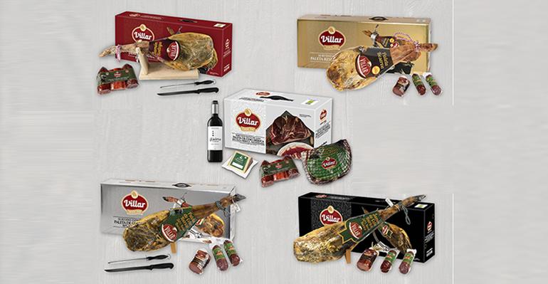 Frit Ravich aboga por sensibilizar frente a legislar para cambiar hábitos alimentarios