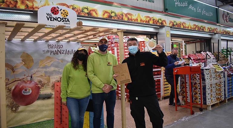 vip-val-venosta-promocion-manzanas-mercas-mayoristas