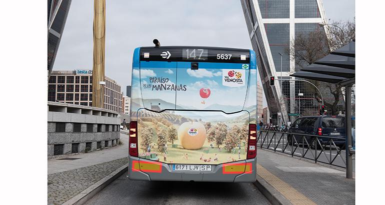 vip-val-venosta-promocion-manzanas