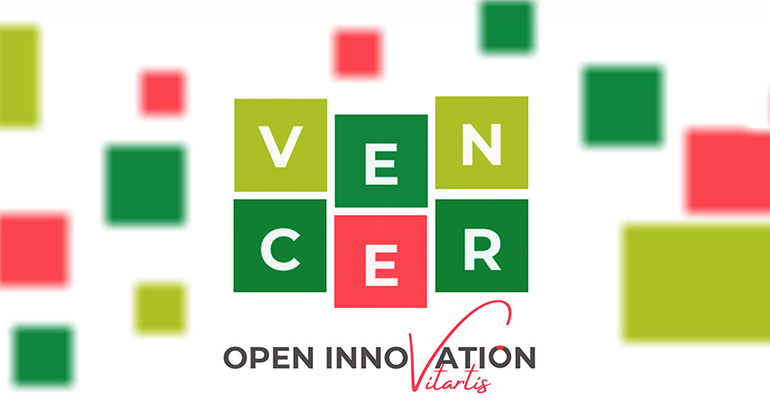 Vitartis lanza el proyecto 'Camino' para ayudar a la innovación de las empresas de Castilla y León