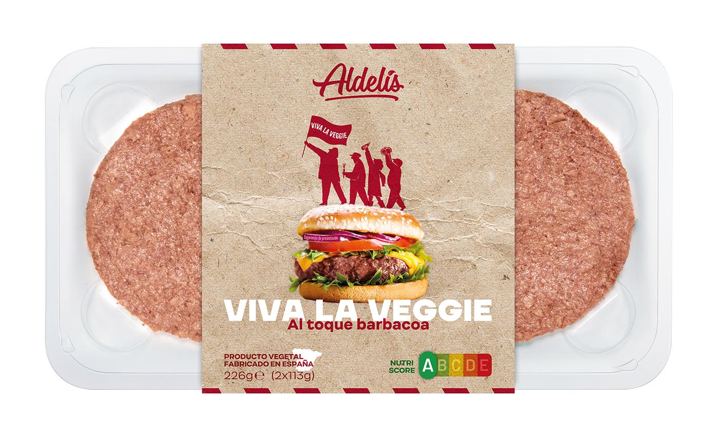 viva-veggie-hamburguesa-vegetal-aldelis-barbacoa