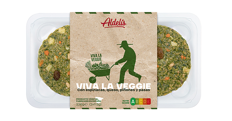 viva-veggie-hamburguesa-vegetal-aldelis-espinacas