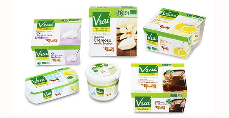 triballat-vrai-yogures-eco