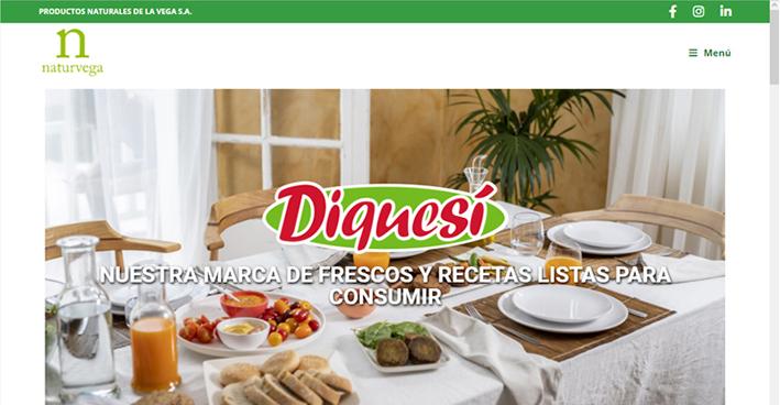 web-diquesi-naturvega-linea-verde