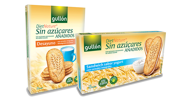 Gullon_galletas_integrales_2