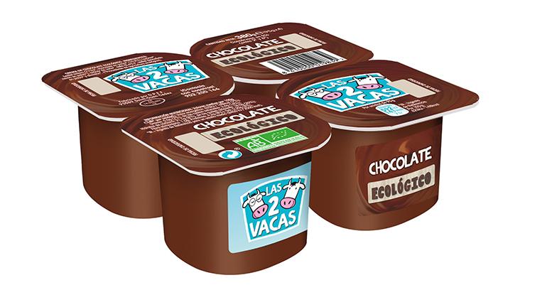 yogures-eco-danone-choco