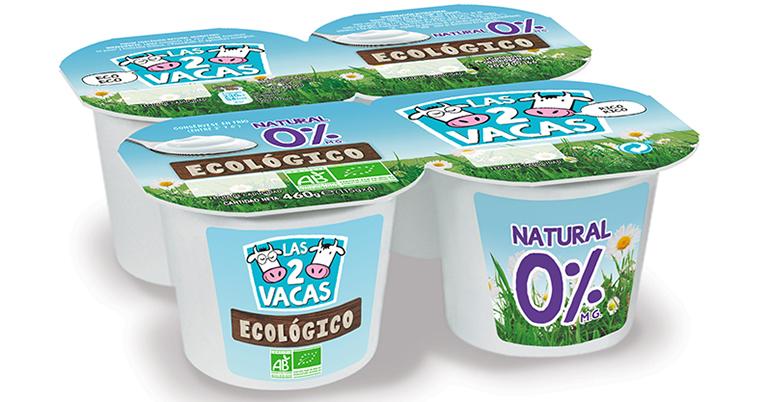 yogures-eco-danone