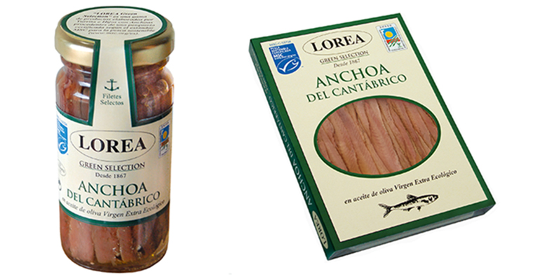lorea-green-selection-anchoa