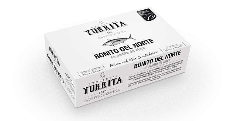 yurrita-bonito-norte-MSC-aove