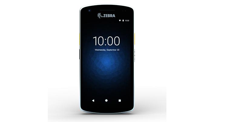Serie EC5x, llega una nueva categoría de ordenadores móviles profesionales ligeros y con diseño personalizable