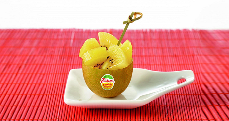 zespri-kiwi-beneficios-salud