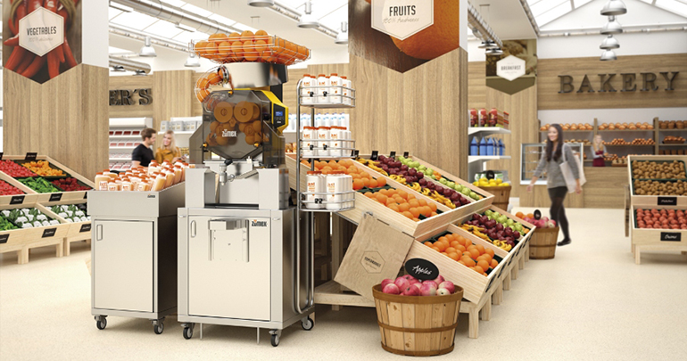 zumex-exprimido-frutas-supermercados