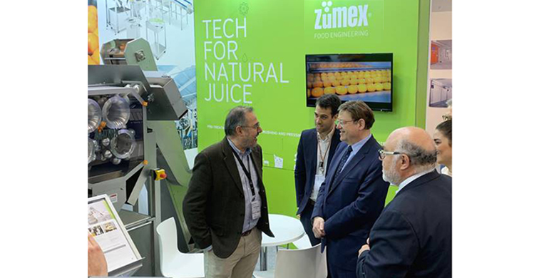 zumex-exprimidres-fruit-logistic