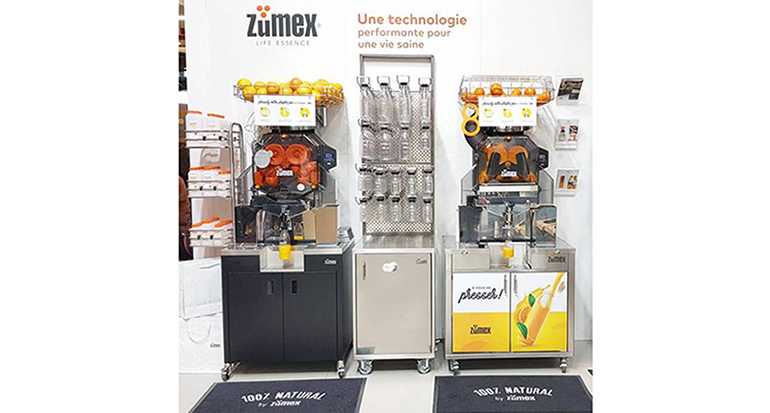 zumex-juice-corner-tiendas