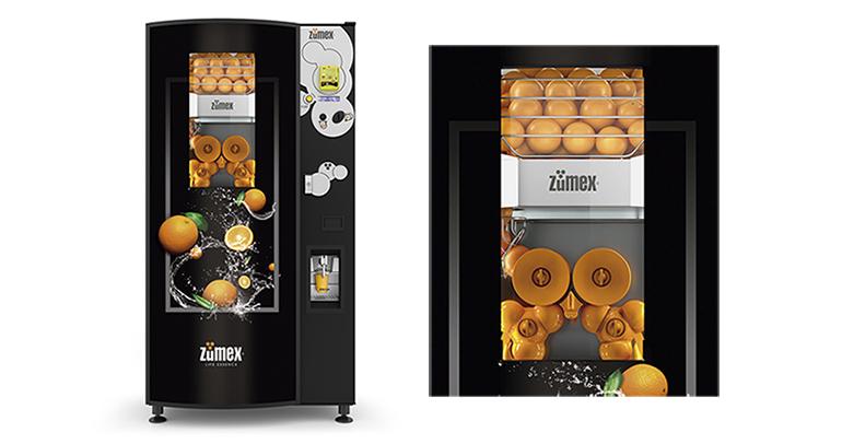 zumex-exprimidora-punto-venta-vending