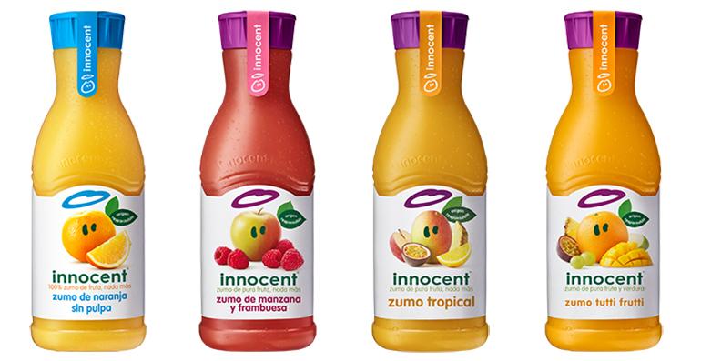 zumos-frutas-inocent